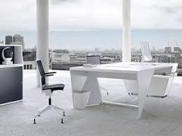 Contemporary Office Chairs Design Ideas Home Office Furniture Ergonomic Elegance Of Modern Office Desks