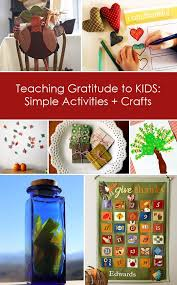 French Thanksgiving Activities 237 Best Creative Family Fun Nights Images On Pinterest Family