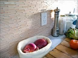 Backsplash Tile For Kitchens Cheap by Kitchen Glass Backsplash Kitchen Cheap Backsplash Tile Kitchen
