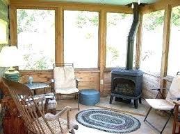 3 season porches 3 season porch ideas plantas site