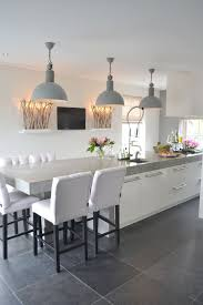 Contemporary Kitchen Islands With Seating 37 Multifunctional Kitchen Islands With Seating Kitchen