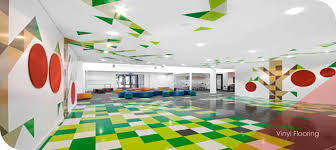 Laminate Parquet Flooring Suppliers Floor Material Suppliers U0026 Distributors Uae Zayaanco