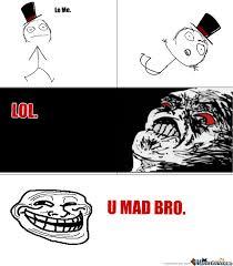 Gentlemen Meme Face - gentlemen by adamshafeehe meme center