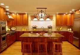 Home Depot Kitchen Light Alluring Architektur Home Depot Kitchen Lighting Innovative Simple