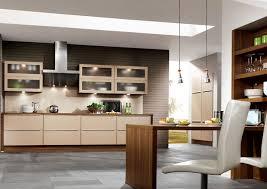 petits meubles cuisine petits meubles de cuisine petit meuble de cuisine blanc avec