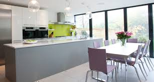 kitchen extensions kitchen designs architect your home