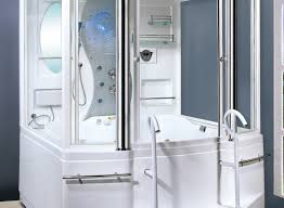 Bathroom Showers Sale Shower Bathroom Showers And Tubs Stunning Shower Tub Units