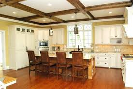 amish built kitchen cabinets amish kitchen cabinets holmes county ohio cabinet makers middlefield