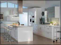 Ikea Cucine Piccole by Beautiful Isole Cucina Ikea Pictures Skilifts Us Skilifts Us