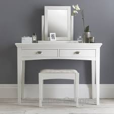 Furniture Vanity Table Bedroom White Makeup Vanity With Lights Cheap Dressing Table