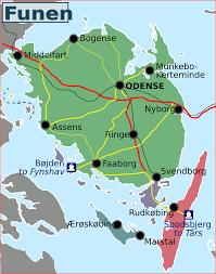 file map funen svg wikimedia commons