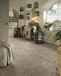 vinyl flooring experts vinyl and linoleum sales service