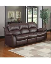 Reclining Sofa Covers Now Sales On Reclining Sofa Covers