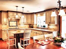 Nj Kitchen Cabinets Nj Kitchen Remodeling Contractors Designers New Jersey Kitchen