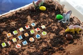 easy kids birthday cake chocolate cake chocolate buttercream