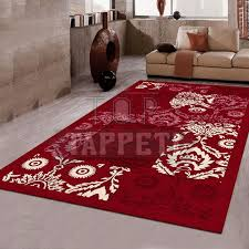 tappeto moderno rosso rosso rosa top tappeti official website