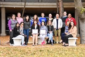 University Of Utah Help Desk College Of Pharmacy University Of Utah