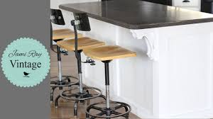 kitchen island corbels how to trim a kitchen island using corbels