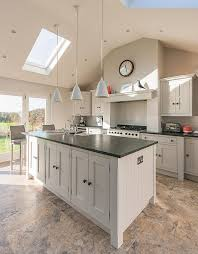 kitchen furniture company 47 best kitchens 2 images on kitchen ideas kitchen