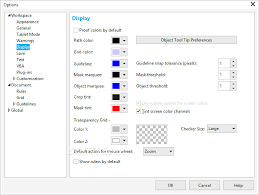 corel draw x6 has switched to viewer mode download coreldraw graphics suite 2018 20 0 0 633