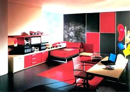 black and red bedroom decor black and red bedroom decor cafedream info