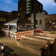 best 25 the rooftop lounge ideas on pinterest rooftop lounge