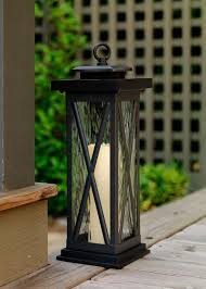 solar garden lights home depot best 25 solar lanterns ideas on pinterest solar lantern lights solar