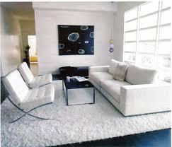 white modern living room gray and white modern living room conceptstructuresllc com