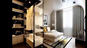 dressing room bedroom ideas in classic good decoration luxury 4368