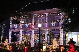 celebration fl christmas lights home decorating contest winners celebration front porch
