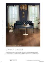 Chestnut Hickory Laminate Flooring Quick Step Laminate Catalog Simplebooklet Com