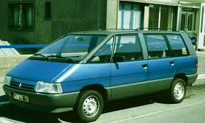 renault france file renault espace 1 en france azure jpg wikimedia commons