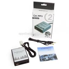 lexus rx330 usb lexus car audio lexus car audio suppliers and manufacturers at