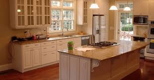 kitchen remodel kitchen ideas winsome kitchen renovation ideas
