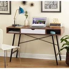 mid century home office furniture store for less overstock com