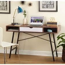 Computer Desk For Sale Desks Computer Tables For Less Overstock