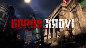 Black Ops 3 Map Packs Gorod Krovi