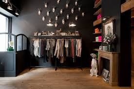 Boutique Concept Store 6 Barcelona Concept Stores You Need To Know