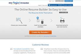 perfect resume example best template collection my re peppapp