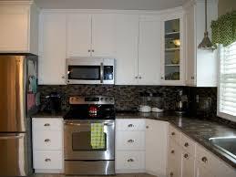 kitchen appealing lowes kitchen backsplash tile lowe u0027s