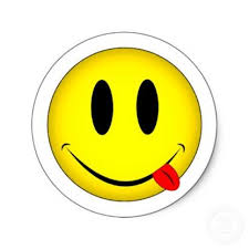 Smiley Memes - memes for funny smiley faces tongue clip art library