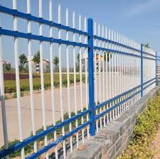 Kerala Home Gates Design Colour by Stainless Steel Gates Prices Simple Modern Gate Designs For Homes
