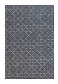 lattice rugs free shipping australia wide