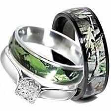 Stainless Steel Wedding Rings by Buckmark Rings Browning Camo Wedding Camo Wedding Rings Wedding