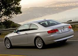 bmw 328ix bmw 328xi review the about cars
