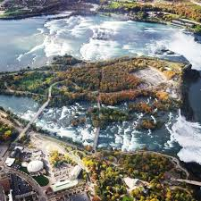 Comfort Resources Book Comfort Inn The Pointe Niagara Falls Hotel Deals