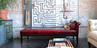 home design and decor shopping context logic 5 steps to a masculine home home decor trnk