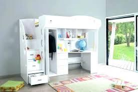 lit enfant combiné bureau lit enfant mezzanine bureau lit bureau sans bureaucracy definition