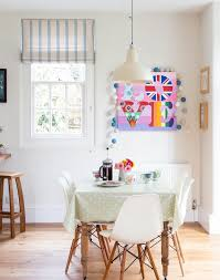 dining room picture ideas other remarkable family dining room on other 41 best ideas images