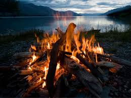 floating fire pit how to build the perfect fire pit men u0027s fitness